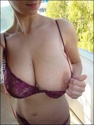 Nackt dralle girls Stvid Tube
